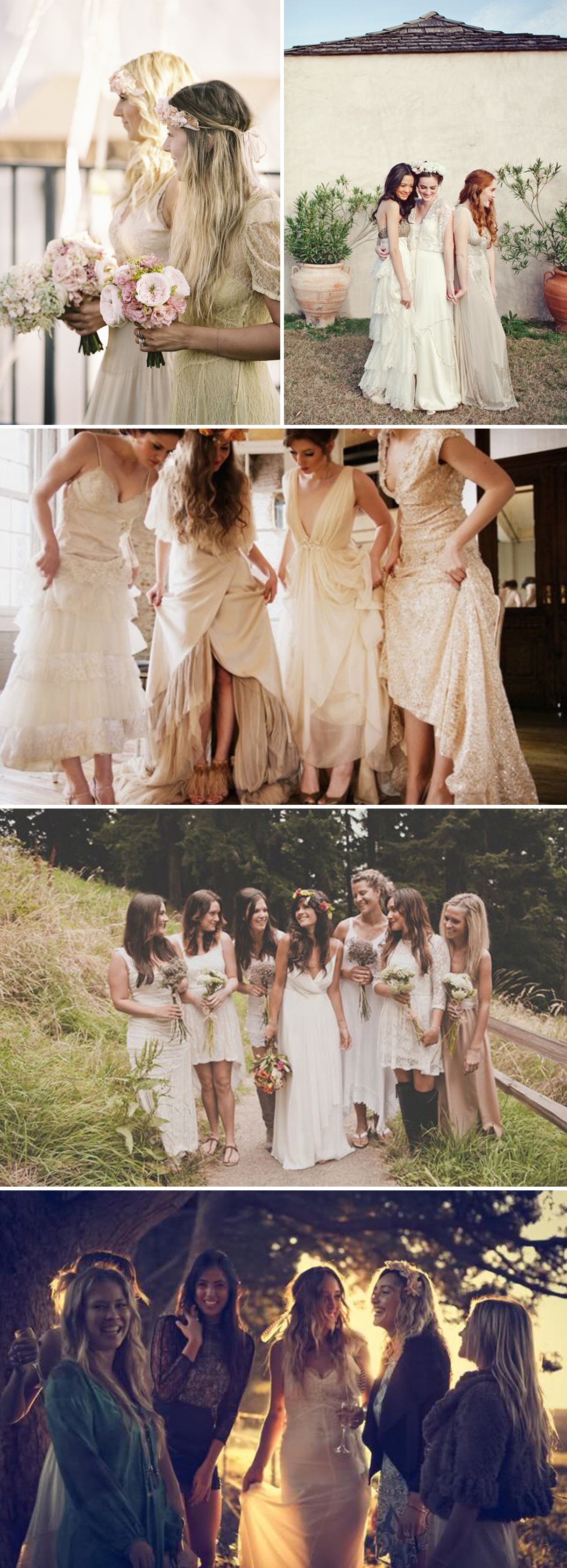 Coco Wedding Venues, Bohemian Beats Style Category, Maid Fashion.
