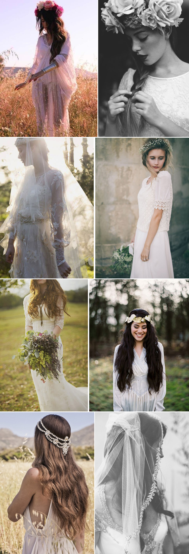 Coco Wedding Venues - Coco Style, Bohemian Beats, Bridal Fashion.