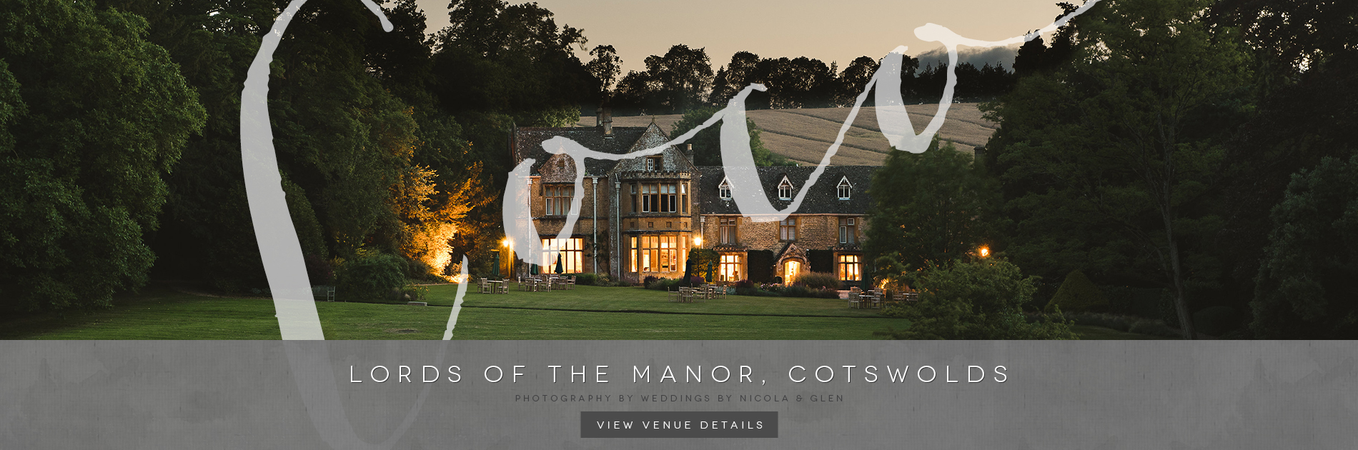 Coco wedding venues slideshow - country-house-wedding-venues-in-cotswolds-lords-of-the-manor-january-2016
