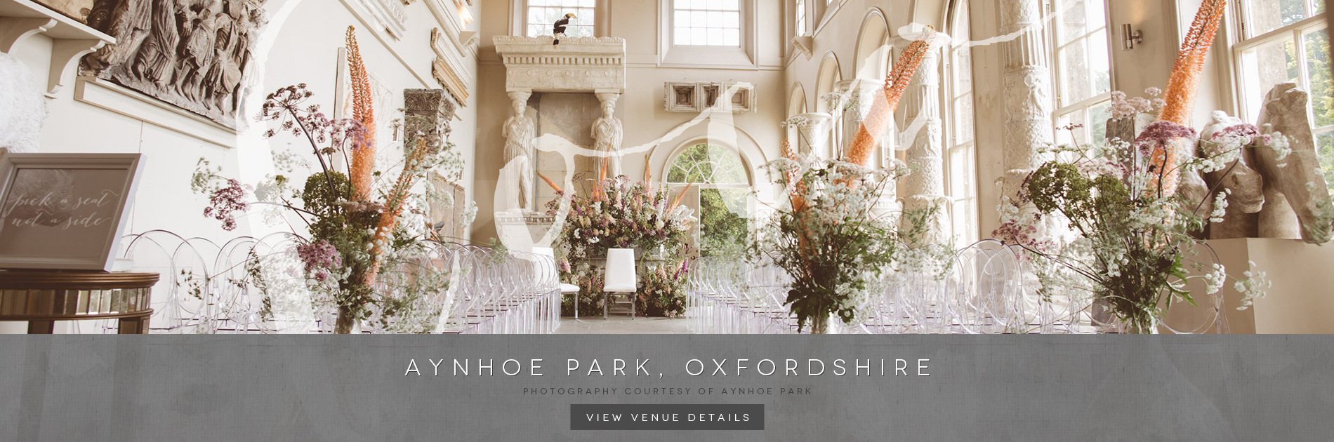 Coco wedding venues slideshow - luxury-wedding-venues-in-oxfordshire-aynhoe-park-january-2016