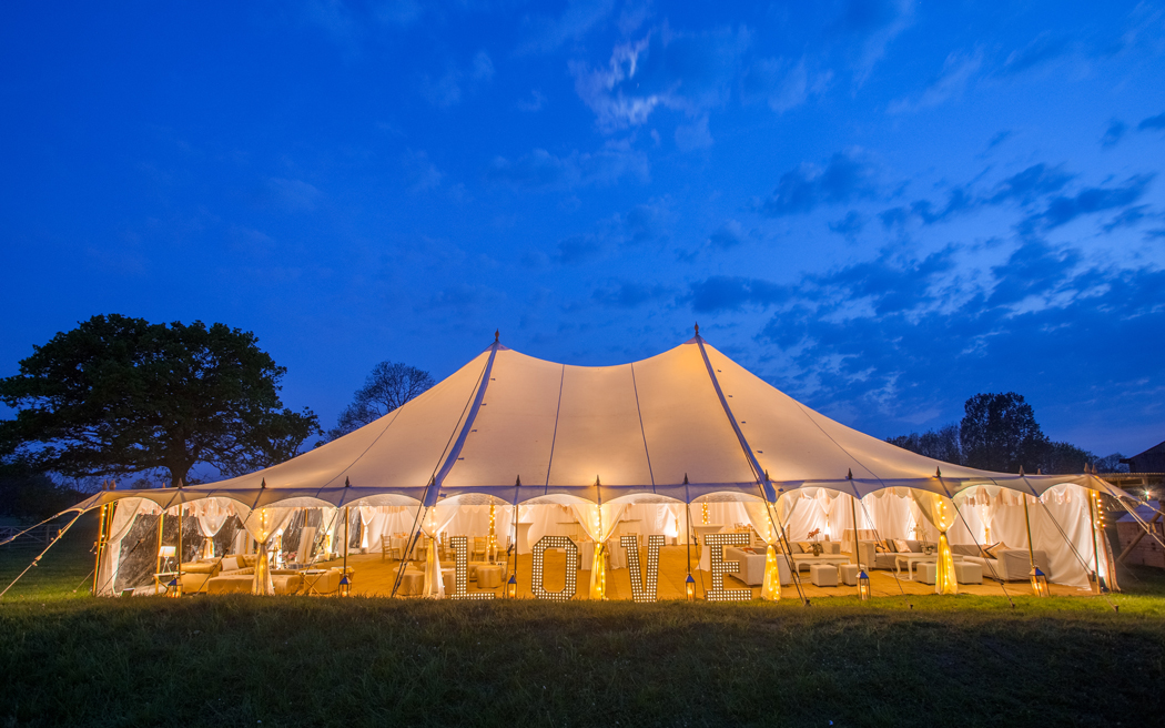 Coco wedding venues slideshow - 1-marquee-suppliers-nationwide-the-arabian-tent-co-lighttrick-photography-001