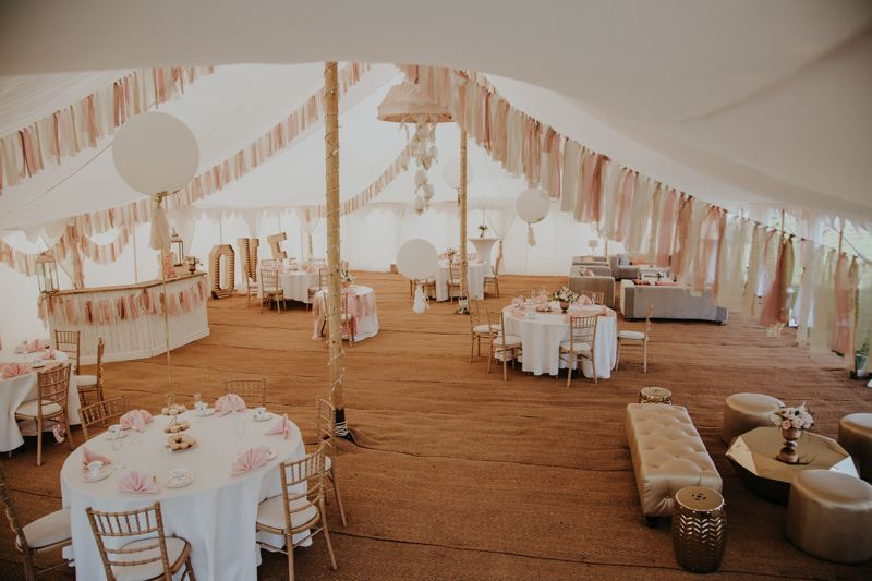 Image by u003ca classu003d coco-credit  hrefu003d  Image by Jessica Milberg Photography. & Wedding Venues in Nationwide | The Arabian Tent Company | UK ...