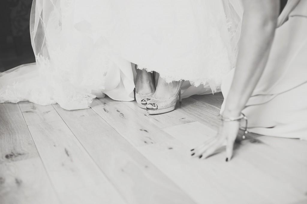 Coco Wedding Venues | A Style Focused Wedding Venue Directory.