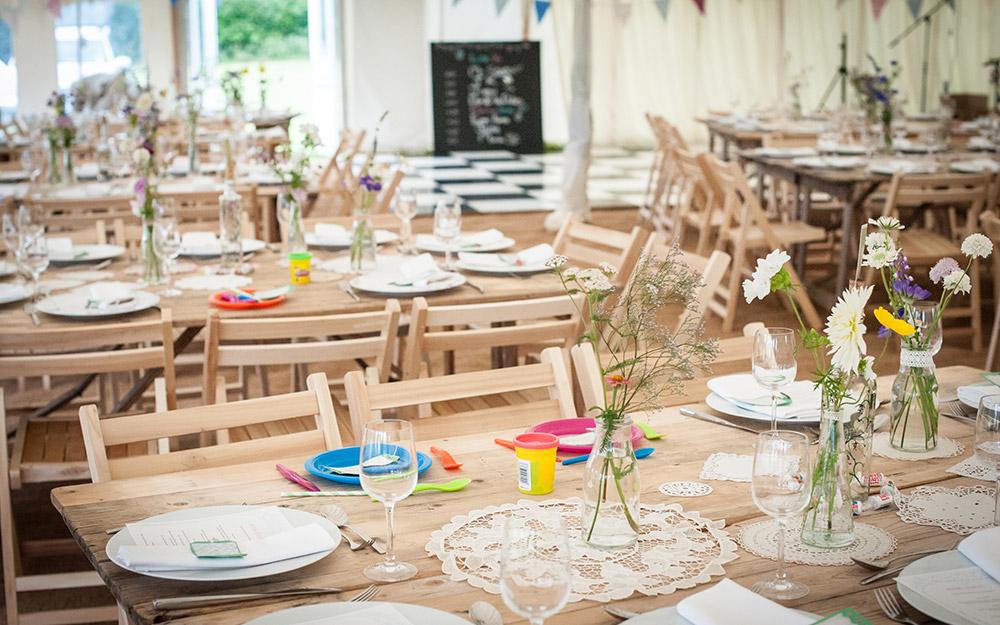 Coco wedding venues slideshow - coco-wedding-venues-blackdown-events-the-haymeadow-marquee-wedding-venue-001