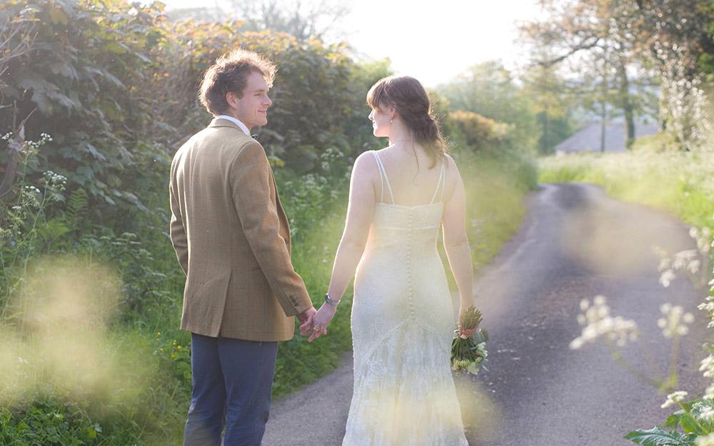 Coco wedding venues slideshow - coco-wedding-venues-blackdown-events-the-haymeadow-marquee-wedding-venue-002