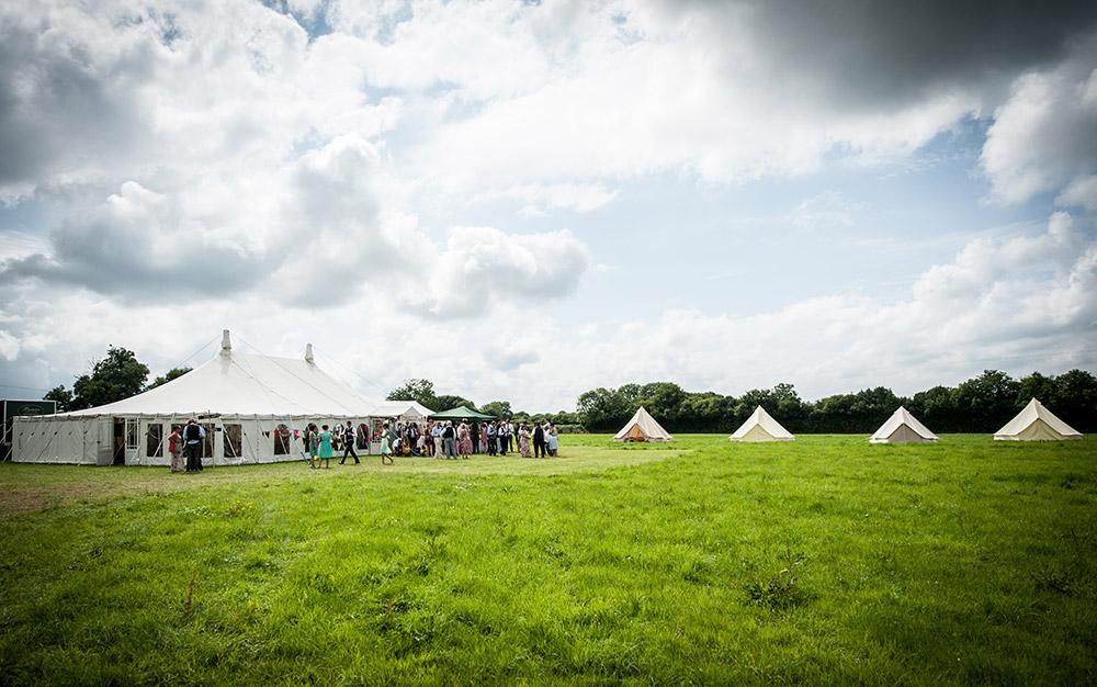Coco wedding venues slideshow - coco-wedding-venues-blackdown-events-the-haymeadow-marquee-wedding-venue-003