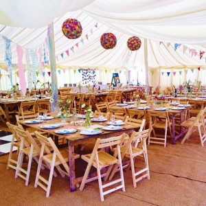 See more about The Haymeadow wedding venue in Somerset,  South West