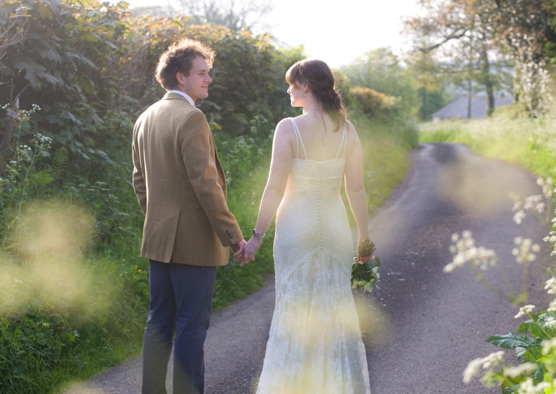 Image courtesy of Blackdown Events.