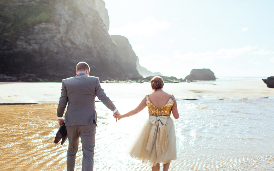 Coco wedding venues slideshow - cornwall-wedding-venue-the-scarlet-beach-wedding-venue-coco-wedding-venues-green-photographic-003