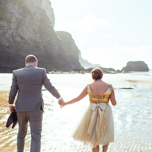 See more about The Scarlet wedding venue in Cornwall,  South West