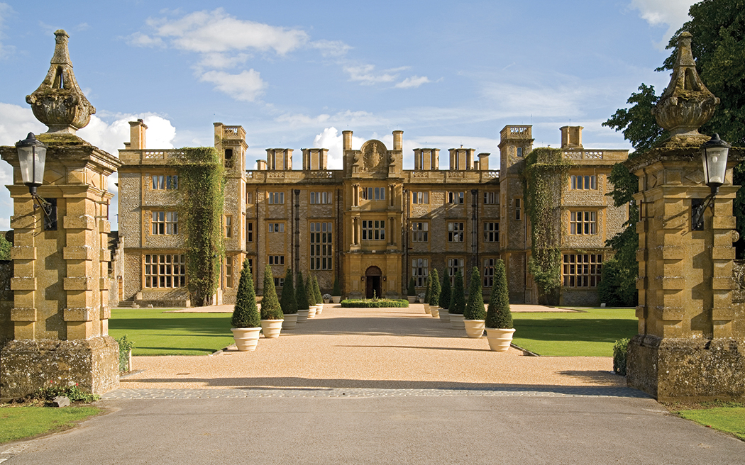 Coco wedding venues slideshow - country-house-wedding-venues-in-oxfordshire-eynsham-hall-001