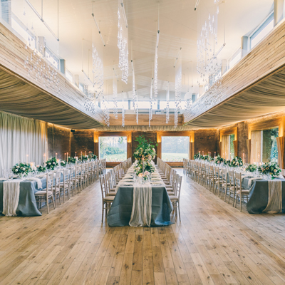 See more about Elmore Court wedding venue in South West