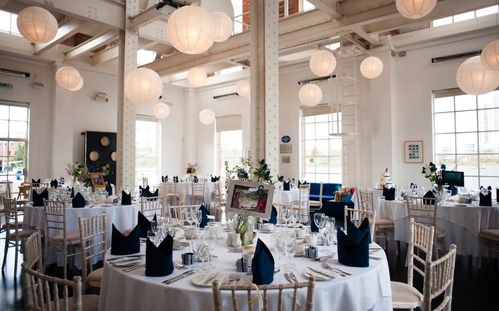 Wedding Venues In London West Reservoir Centre Uk Wedding Venues