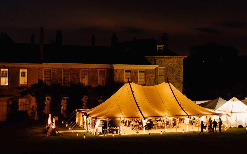 Coco wedding venues slideshow - marquee-suppliers-in-nationwide-the-pearl-tent-company-rebecca-goddard-001