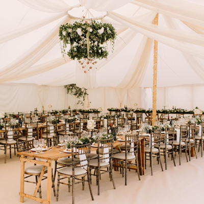 See more about The Pearl Tent Company wedding venue in Nationwide