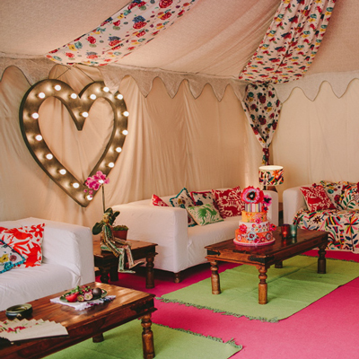 See more about The Arabian Tent Company wedding venue in Nationwide