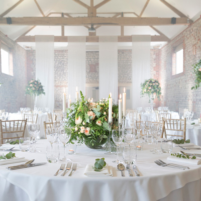 See more about Farbridge wedding venue in West Sussex,  South East