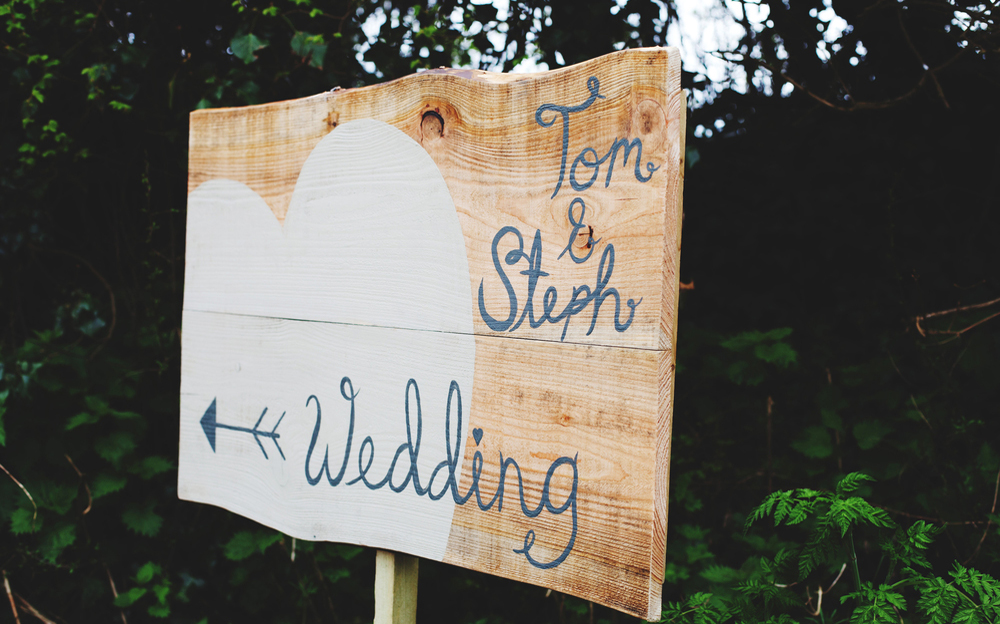 Coco wedding venues slideshow - somerset-wedding-venue-clavelshay-barn-wedding-venue-coco-wedding-venues-rachel-hudson-photography-001