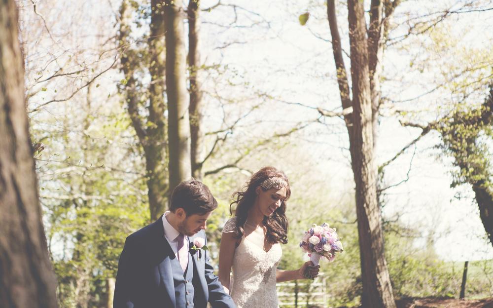 Coco wedding venues slideshow - somerset-wedding-venue-clavelshay-barn-wedding-venue-coco-wedding-venues-rachel-hudson-photography-002