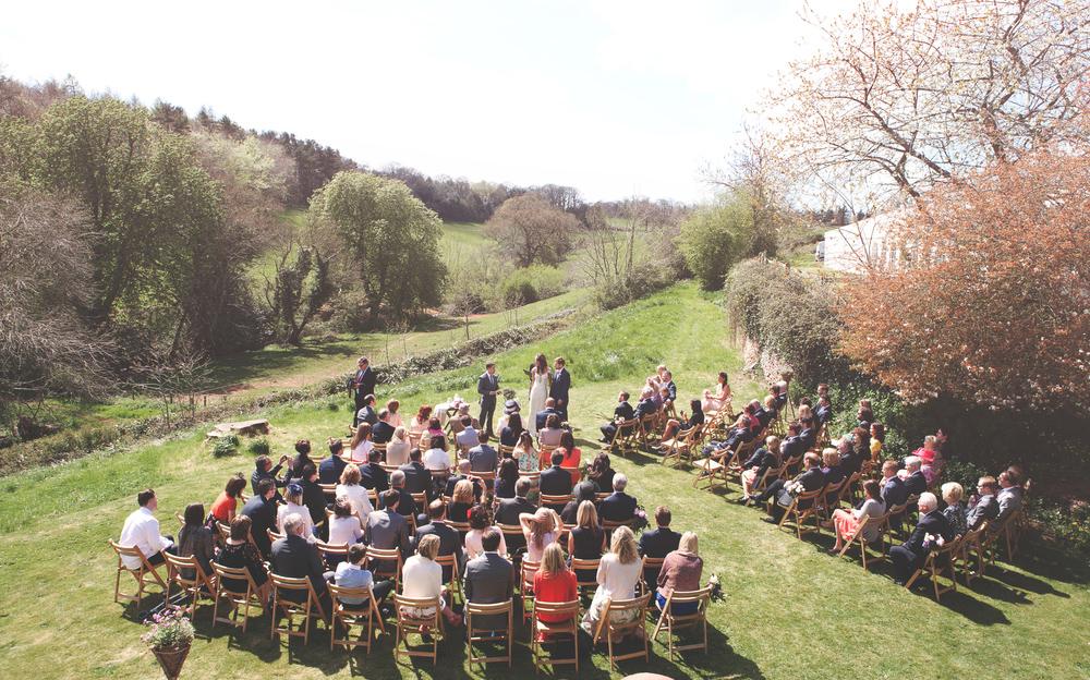 Coco wedding venues slideshow - somerset-wedding-venue-clavelshay-barn-wedding-venue-coco-wedding-venues-rachel-hudson-photography-003