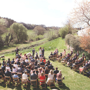 See more about Clavelshay Barn wedding venue in Somerset,  South West