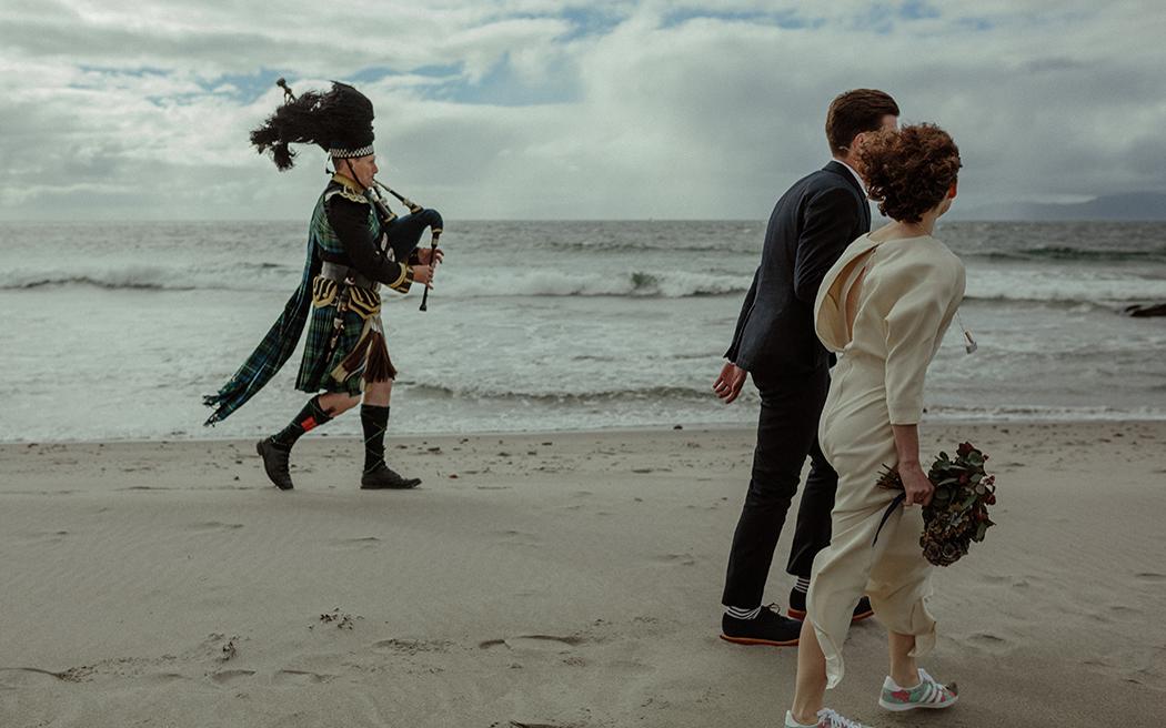 Coco wedding venues slideshow - wedding-venues-in-scotland-crear-wonderful-and-strange-003