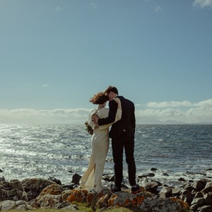 See more about Crear wedding venue in Argyll,  Scotland