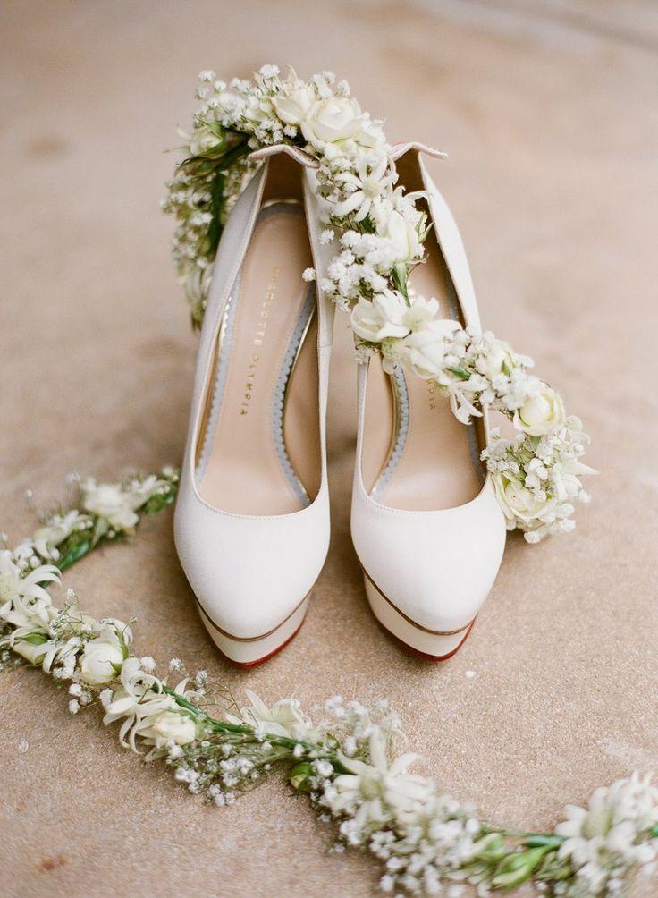 Coco Wedding Venues - Pinterest Peek - The Shooe - Jemma Keech Photography.