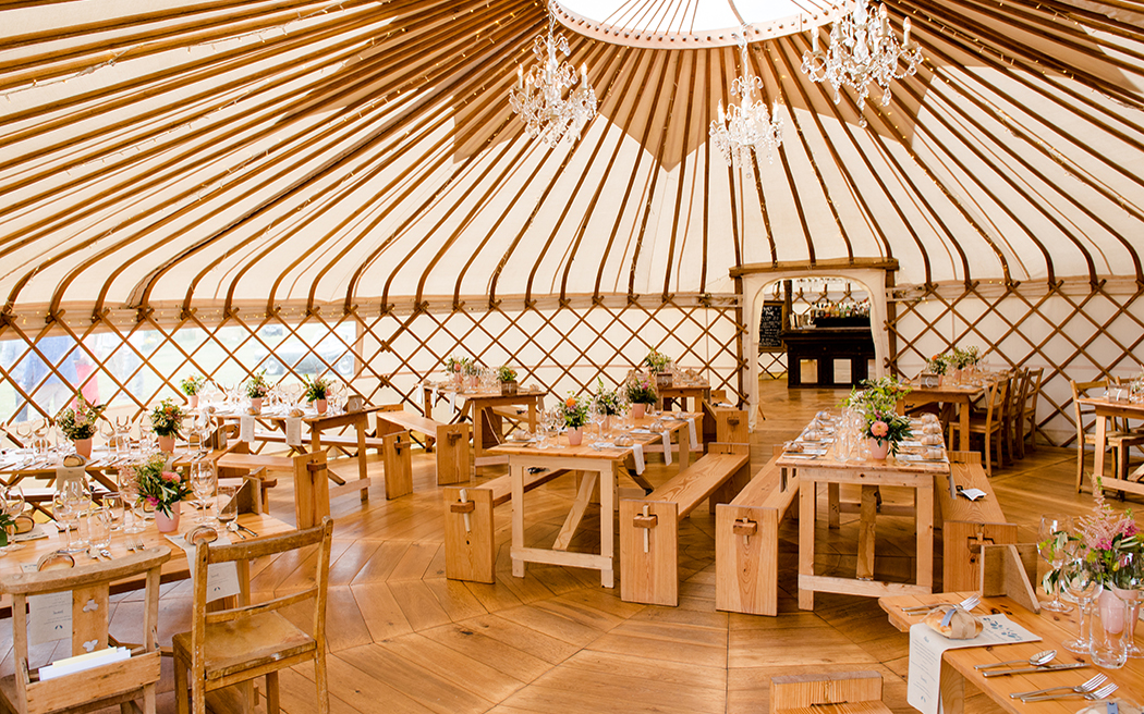 Coco wedding venues slideshow - eco-wedding-venues-wedding-yurts-jemma-mickleburgh-001