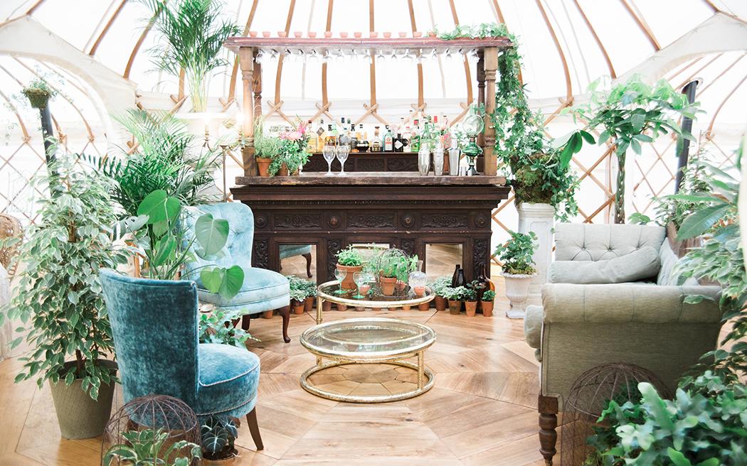 Wedding Venues In Nationwide Wedding Yurts Uk Wedding Venues