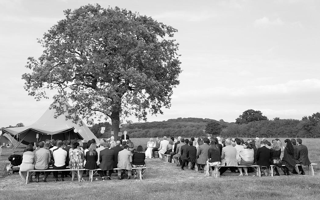 Wedding Venues In Buckinghamshire Uk Wedding Venues Directory