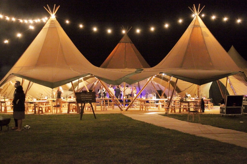 Wedding Venues In Buckinghamshire South East Ido The Country