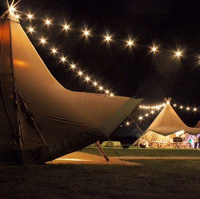See more about iDo, The Country Wedding Company wedding venue in Buckinghamshire,  South East