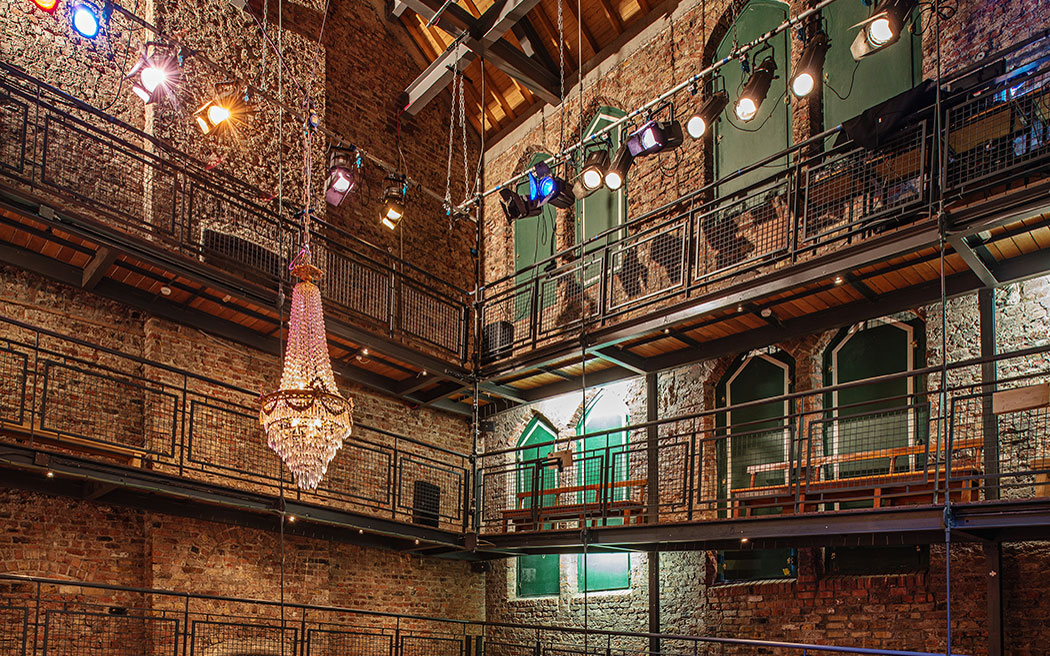 Coco wedding venues slideshow - wedding-venues-in-ireland-dublin-smock-alley-theatre-coco-wedding-venues-001