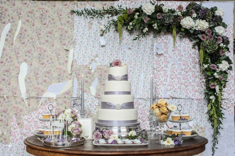 Loved by coco lavender linen uk wedding venues directory when you start to plan your wedding you will absolutely lose yourself in the details solutioingenieria Gallery