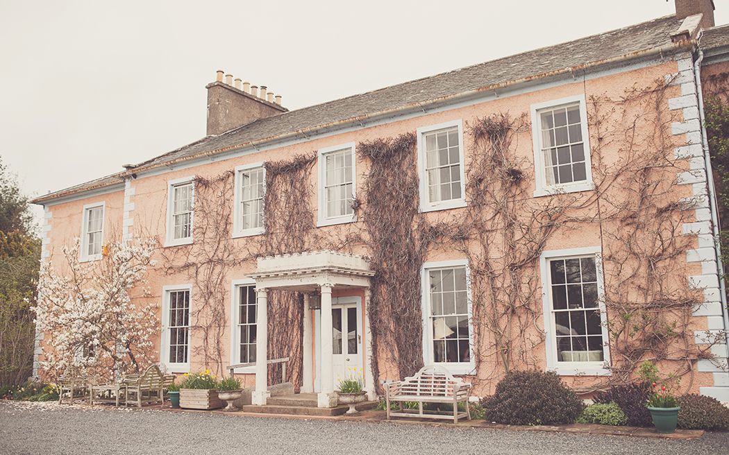 Coco wedding venues slideshow - wedding-venues-in-cumbria-low-house-armathwaite-001