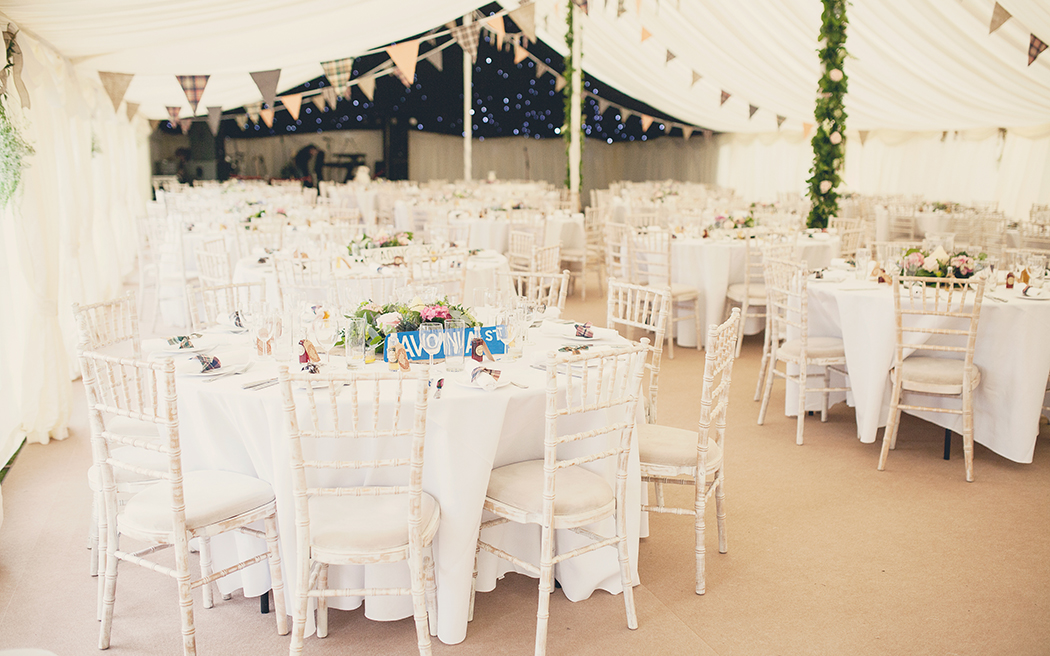 Coco wedding venues slideshow - wedding-venues-in-cumbria-low-house-armathwaite-002