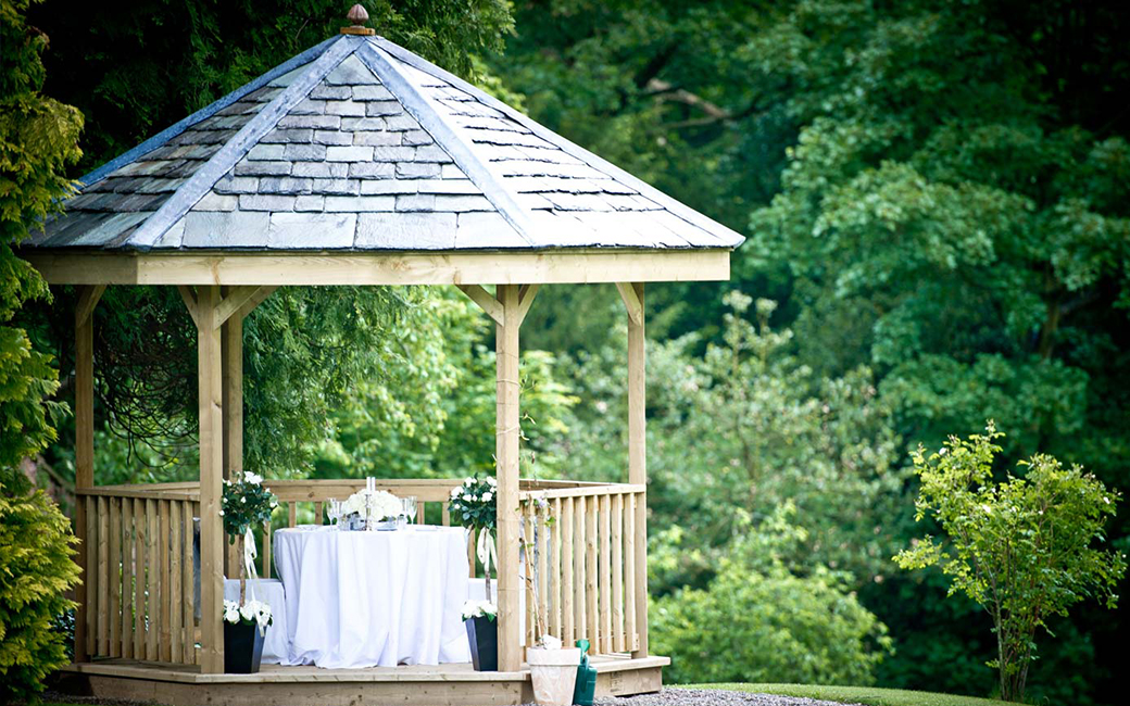 Coco wedding venues slideshow - wedding-venues-in-cumbria-low-house-armathwaite-003