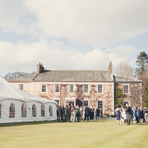 See more about Low House, Armathwaite wedding venue in Cumbria,  North West