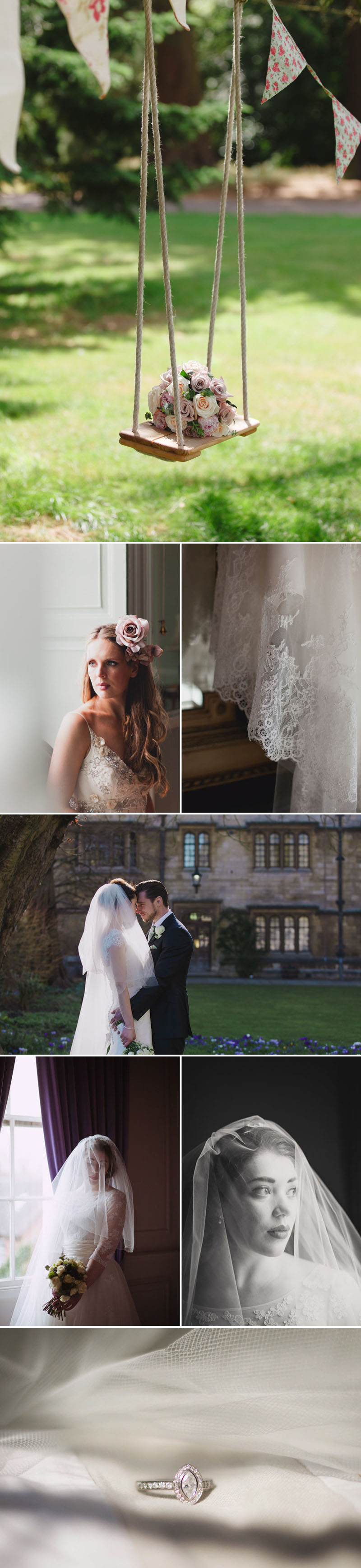 Coco Wedding Venues - Loved by Coco - Jade Osbourne Photography.