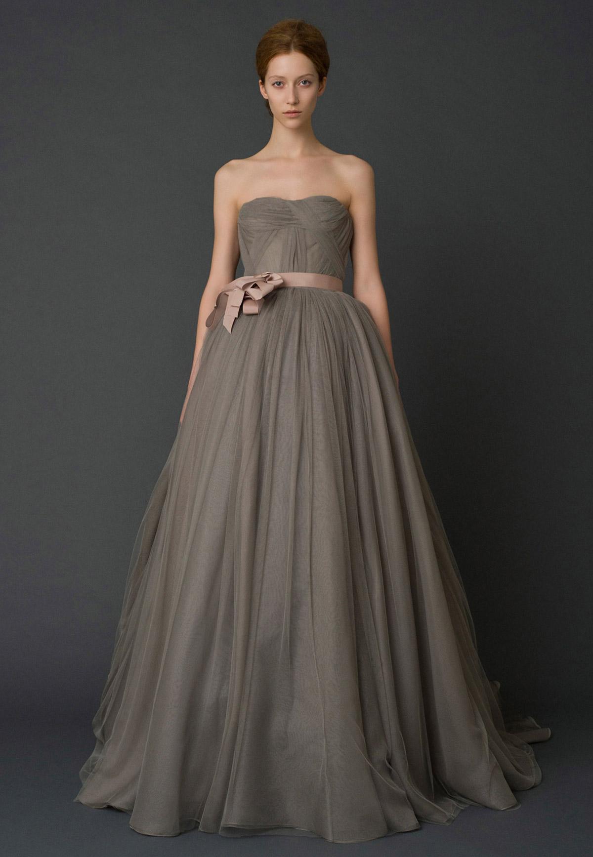 Grey Haze Uk Wedding Venues Directory