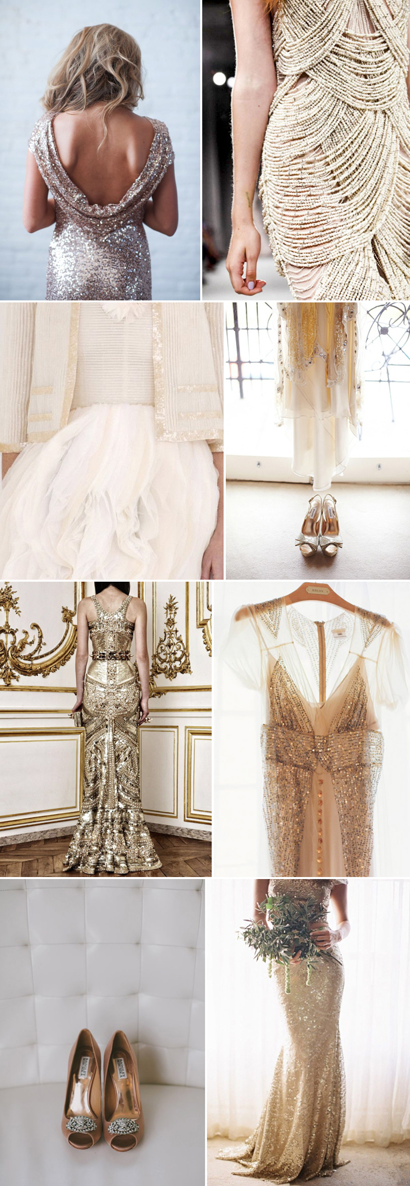 Coco Wedding Venues - Coco Colour Palette - Wedding Inspiration - Embellished Love - Bridal Inspiration.