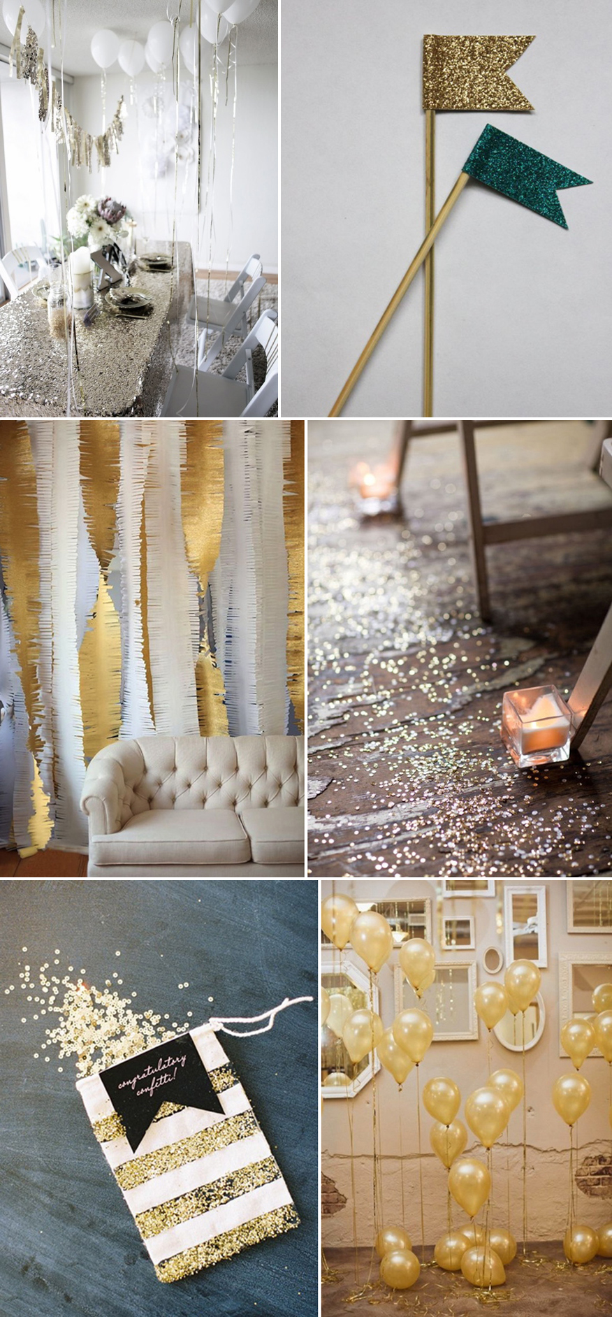 Coco Wedding Venues - Coco Colour Palette - Wedding Inspiration - Embellished Love - Wedding Decor Inspiration.