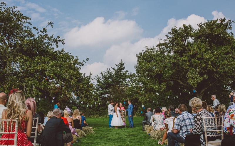 Coco wedding venues slideshow - somerset-wedding-venue-the-grange-rustic-coco-wedding-venues