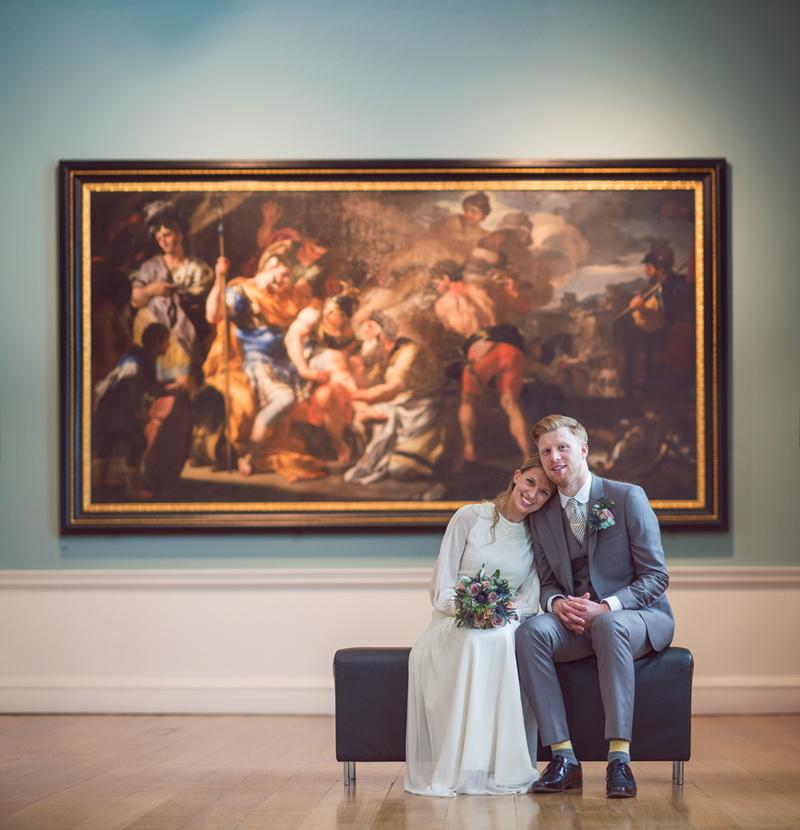 Wedding Reception West Midlands: Wedding Venues In Warwickshire, West Midlands