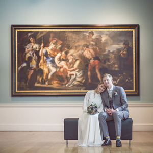 See more about Compton Verney wedding venue in Warwickshire,  West Midlands