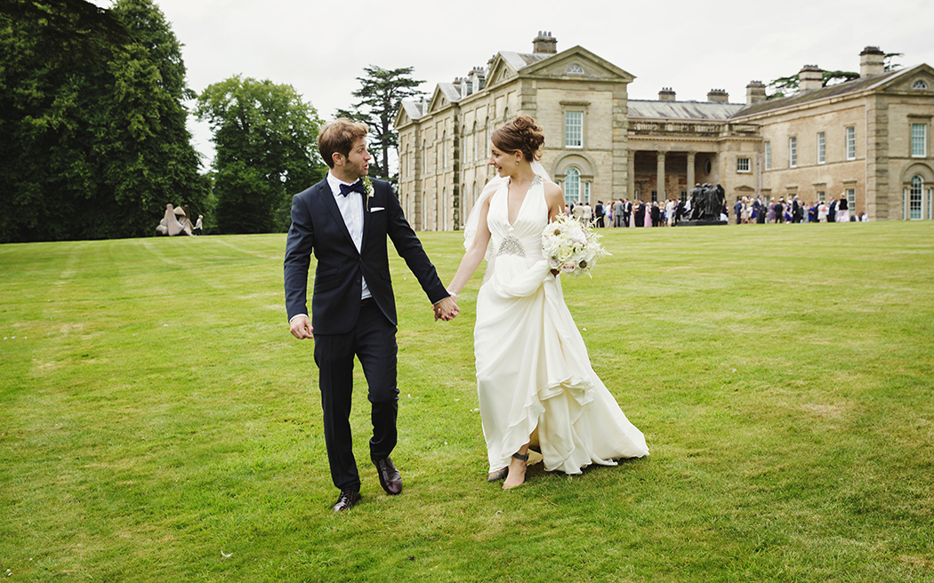 Coco wedding venues slideshow - warwickshire-wedding-venue-compton-verney-coco-wedding-venues-gemma-williams-photography-004