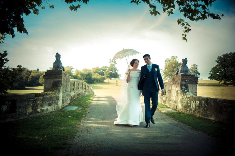 Wedding Venues In Warwickshire West Midlands