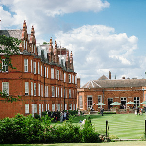 See more about Jockey Club Rooms wedding venue in Suffolk,  Eastern