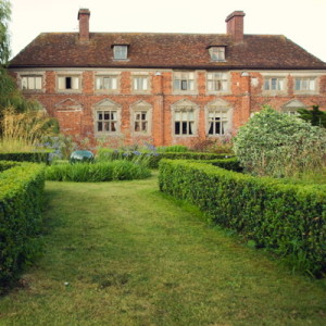See more about Kenton Hall Estate wedding venue in Suffolk,  Eastern